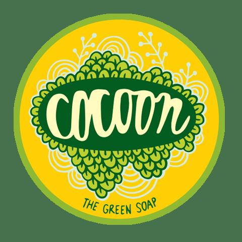 Zöld Szappan