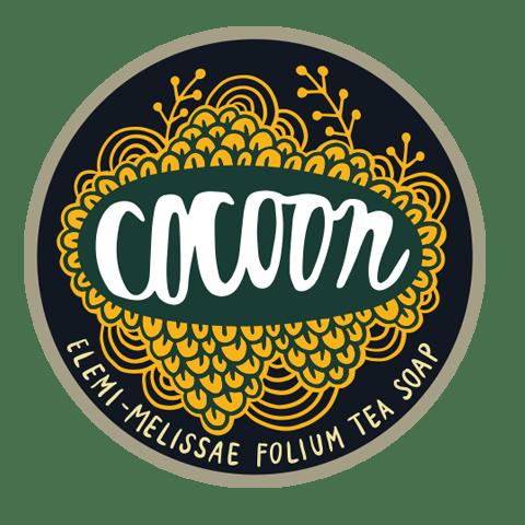Elemi-citromfű Szappan